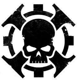 Simbolo Vindicare wikihammer.jpg