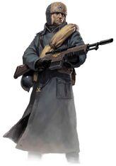Gi soldado valhalla rifle laser.jpg