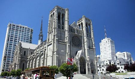 File:Grace cathedral.jpg