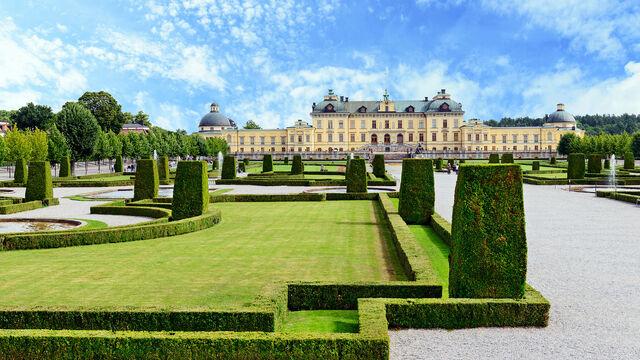 File:Drottningholm.jpg