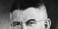 Hal Neuberg