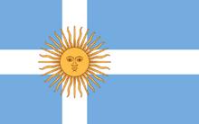 Argenflag