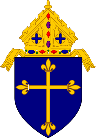 File:Churchofnavarra.png