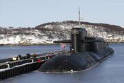 Russiamissilesubmarine