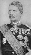 Generale Kanzler