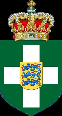 File:Royal arms.png