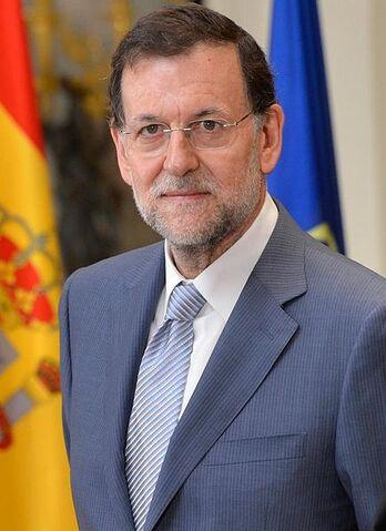 File:Mariano-Robledo.jpg