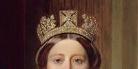 Victoria Augusta of Aloia