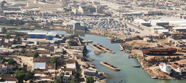 File:Basra.jpg
