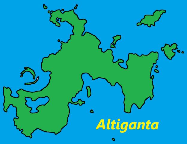 File:Altiganta map.png