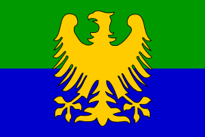 File:Flag of Panasis.png