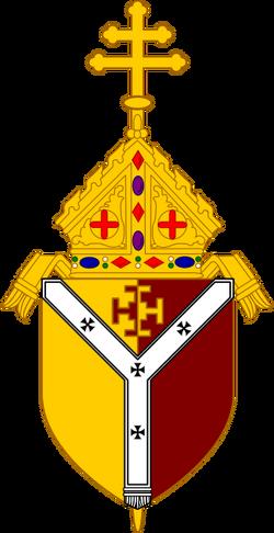 Apost