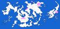 Thumbnail for version as of 19:34, September 20, 2015
