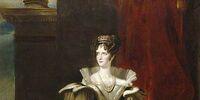 Sofia VII of Arveyres