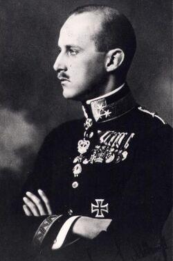 Konrad VI