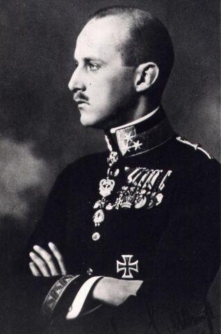 File:Konrad VI.jpg