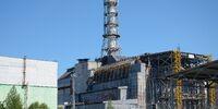 Spoletium Nuclear Power Plant