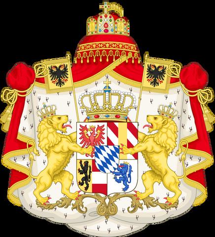 File:Broeckdorf.png