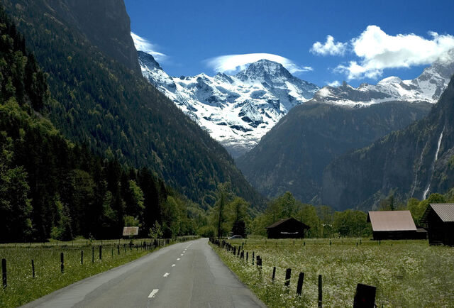 File:Swiss-valley-mountains-.jpg