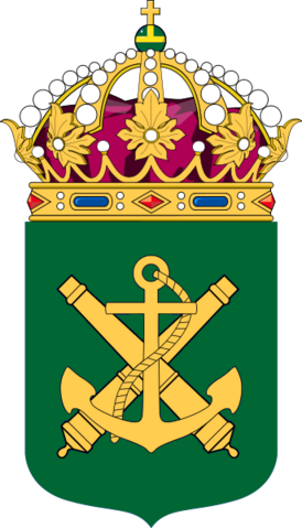 File:Alo navy.png