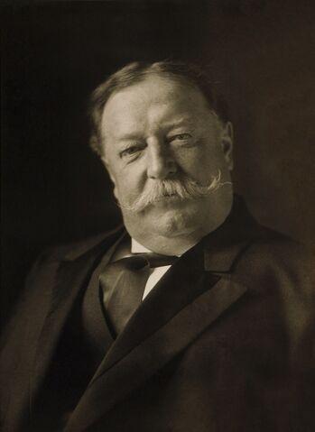 File:Taft.jpg