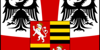 Duchy of South Brandelhorn