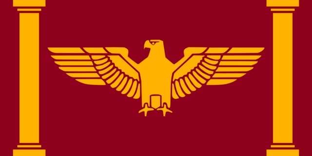 File:Army flag.png