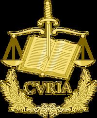 Suprem Tribunal