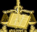 Supreme Tribunal of Eurasia