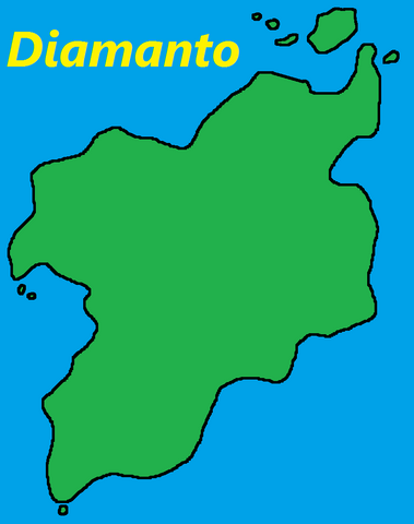 File:Diamanto map.png
