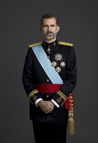 File:Rey militar 4 20141202.jpg