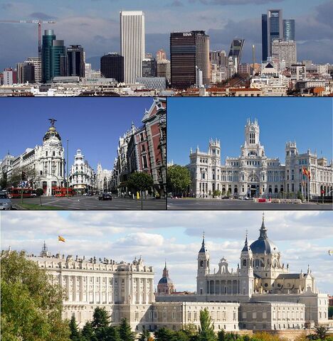 File:CollageMadrid.jpg