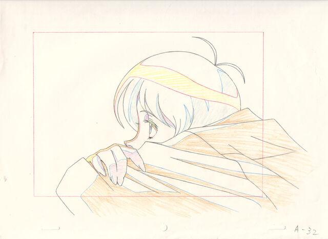File:Hitomi cel 6.jpg