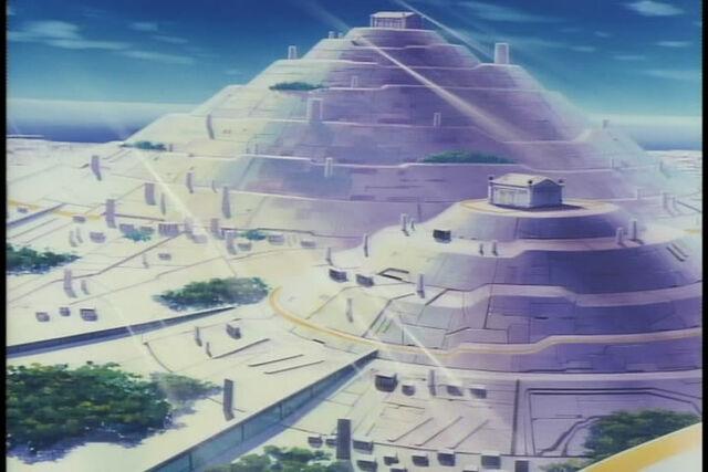 File:Atlantis esca17 0187 (1).jpg