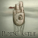 File:Podcastle-icon.png