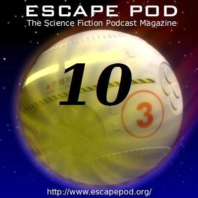 File:EscapePod 10 badge.jpg