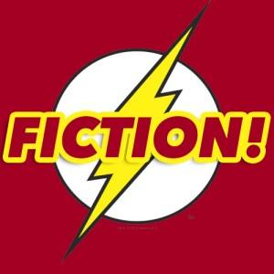 File:The-Flash-Logo-300x300.jpg