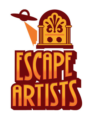 File:EscapeArtistLogo 300dpi.jpg