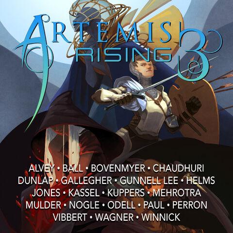 File:Artemis-rising-3-iTunes-small.jpg