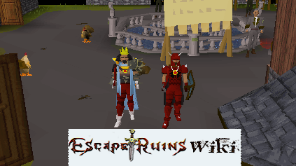 File:Escaperuins wiki image.png