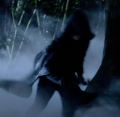File:Dark Warrior (Executioner).png
