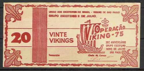 Arquivo:Nota 20 vikings 1975.jpg