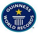 Libro Guinness de los récords