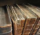 Wiki Escritores y literatura