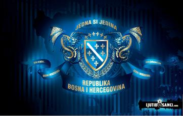 Republika Bosna i Hercegovina