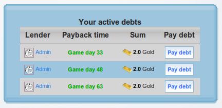 File:Debts.png