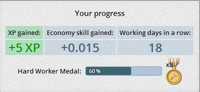 File:Working progress.png