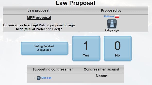 File:Proposal-alliance.jpg