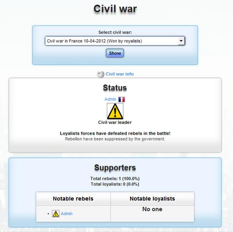 File:Starting-civil-war.png