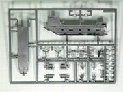 Re 04043-2a